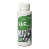 BLC (Beer Line Cleaner) - Doc's Cellar
