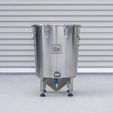 Brew Bucket, Brewmaster Edition, 14 gallon - Doc's Cellar