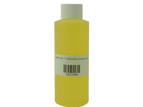 Buffer pH 7 Calibration Solution - Doc's Cellar