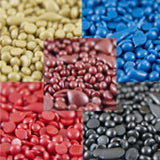 Bottle Wax Beads (1lb) - Doc's Cellar