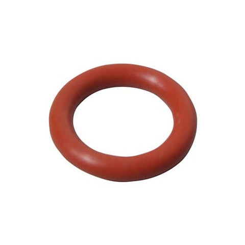 Hi-Temp O-ring for Weldless Ball Valve - Doc's Cellar