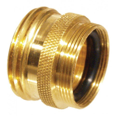 Kitchen Faucet Adapter