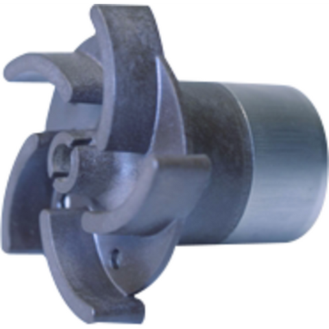RipeTide Pump- Replacement Impeller