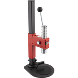 Professional Heavy Duty Bench Capper - Doc's Cellar