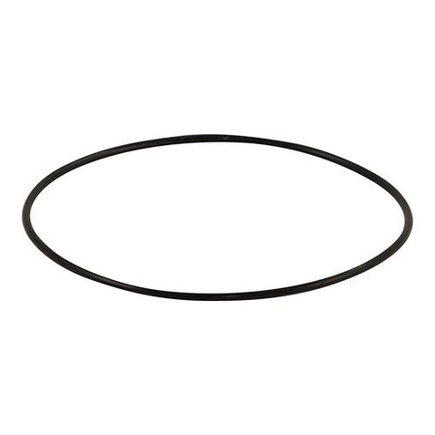 Fermonster Replacement Gasket - Doc's Cellar