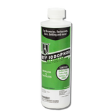 BTF Iodophor Iodine Sanitizer - Doc's Cellar
