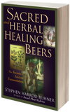 Sacred and Herbal Healing Beers - Doc's Cellar