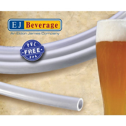 "Tubing, 3/16"" Beverage Line, 3/16'' ID x 7/16"" OD, Ultra Barrier - Doc's Cellar"