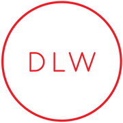 www.dlwwatches.com