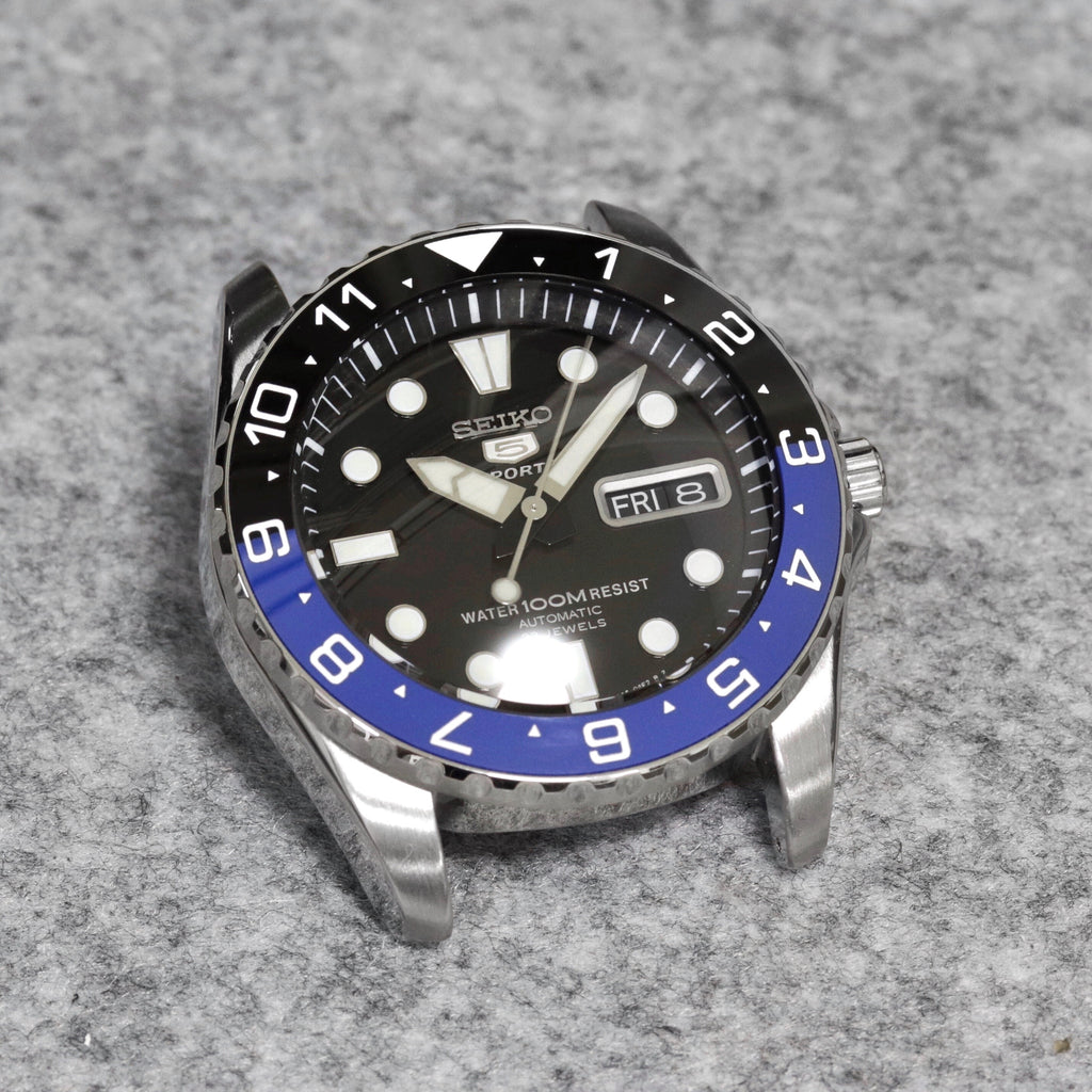 Ceramic Insert - Urchin Dual Time Batman