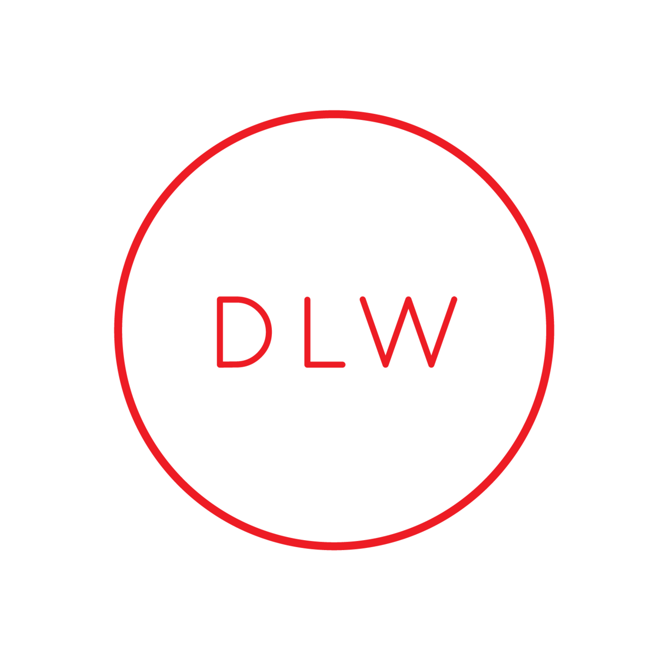 dlwwatches