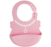 JJOVCE Bibs-www.my-baby-world.com