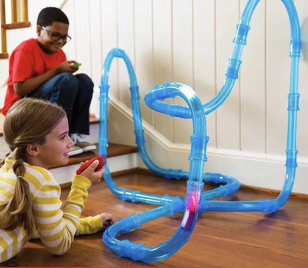 Speed Pipes Children's Educational Toys-www.my-baby-world.com