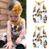 Sleeveless Floral Jumpsuit-www.my-baby-world.com