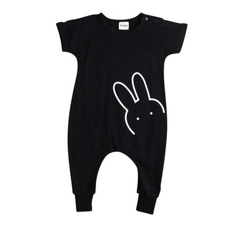 Baby Bunny Jumpsuit-www.my-baby-world.com