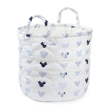 products/foldable_90_yers_storage_bin_closet_toy_box_container_organizer_fabric_basket.jpg