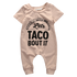 products/lets_taco_jumpsuit.png