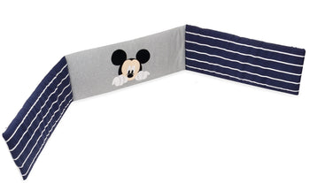 products/mickey_mouse_90_years_of_magic_quilt_bumper.jpg