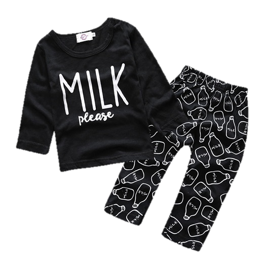 Baby Milk Please 2pcs Set-www.my-baby-world.com