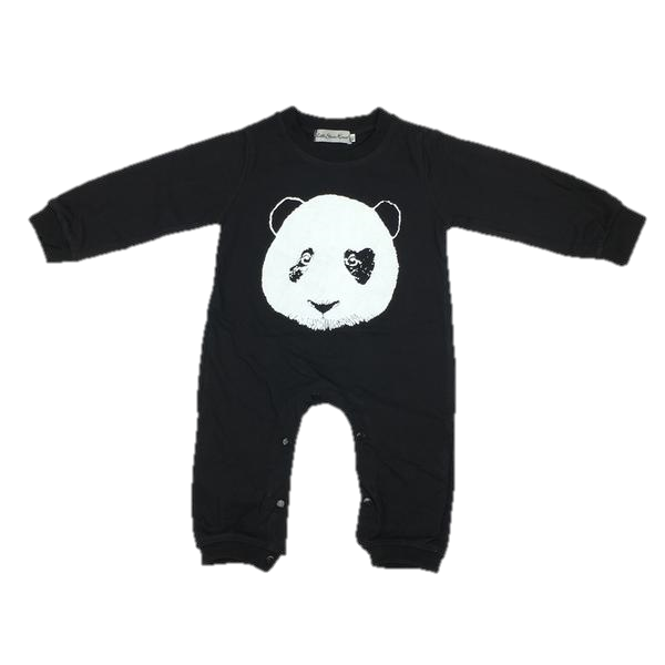 Baby Panda Jumpsuit-www.my-baby-world.com