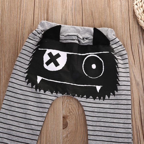 Baby Monster Pants-www.my-baby-world.com