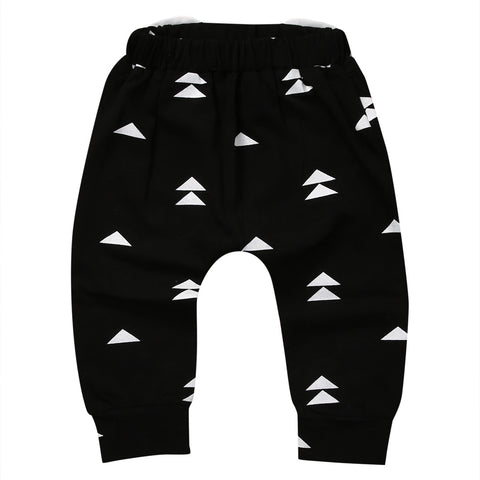 Baby Animal Pants-www.my-baby-world.com