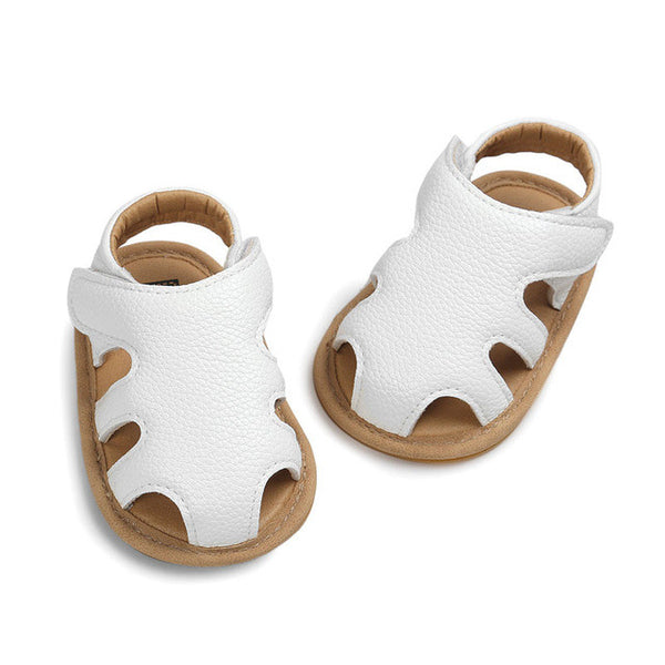 Baby Cool Sandals-www.my-baby-world.com