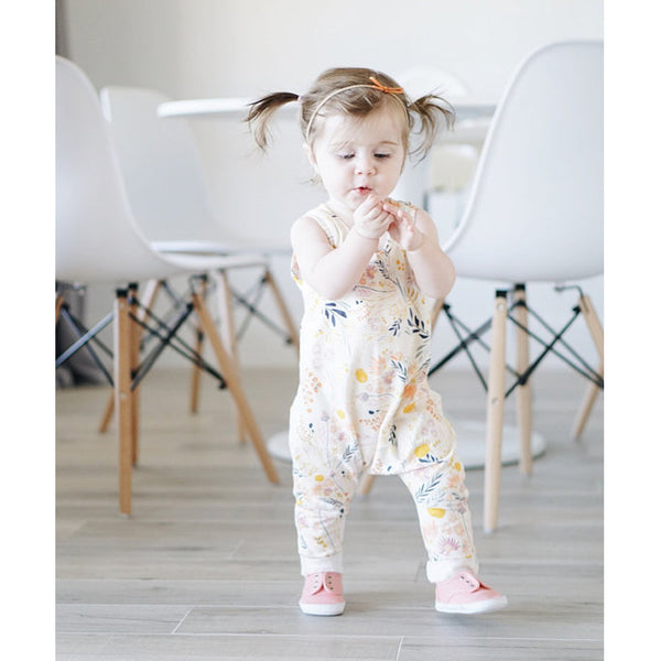 Baby Floral Jumpsuit-www.my-baby-world.com