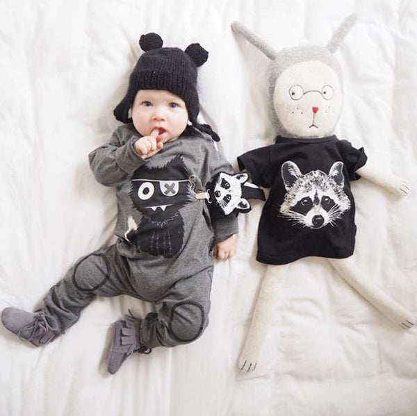 Baby Cat Romper-www.my-baby-world.com