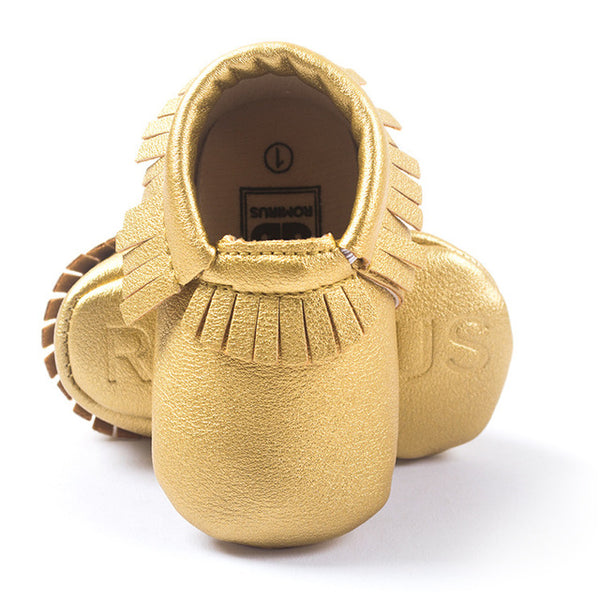 Baby Moccasin Shoes-www.my-baby-world.com