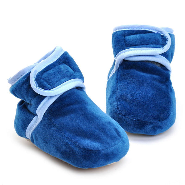 Baby Warm Booties-www.my-baby-world.com