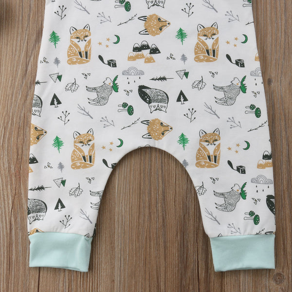 Baby Forest Jumpsuit-www.my-baby-world.com