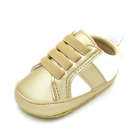 Baby Hip Sneakers-www.my-baby-world.com