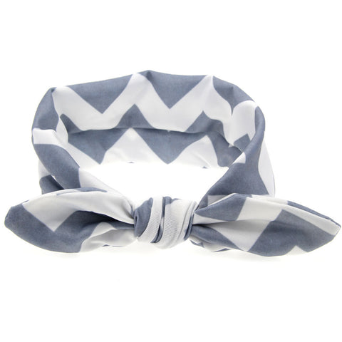 Baby Bow Knot Headband-www.my-baby-world.com