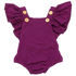 Baby Purple Bodysuit-www.my-baby-world.com