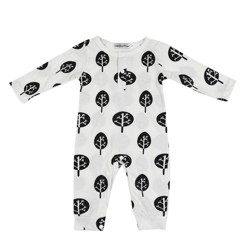 Baby Tree Jumpsuit-www.my-baby-world.com