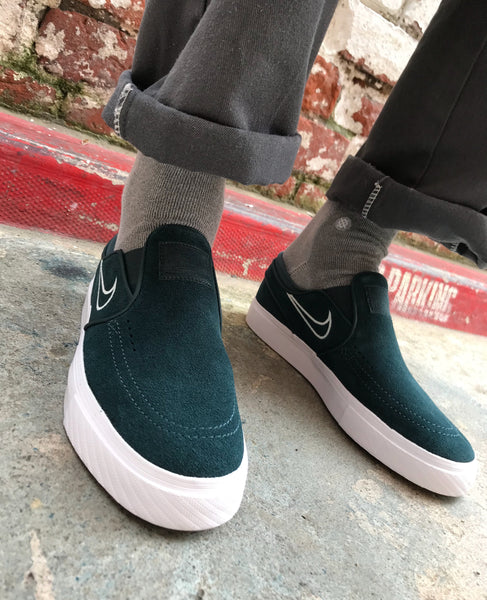 Image of Stefan Janoski Slip-On