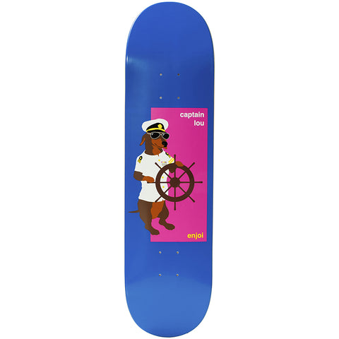 Party Animal (Barletta) Deck