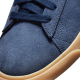 Blazer Low GT (Navy/Gum)