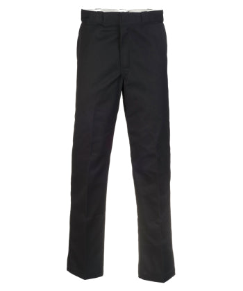 Original 874 Work Pants (Black)