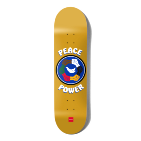 Peace Power (Kenny Anderson) Deck