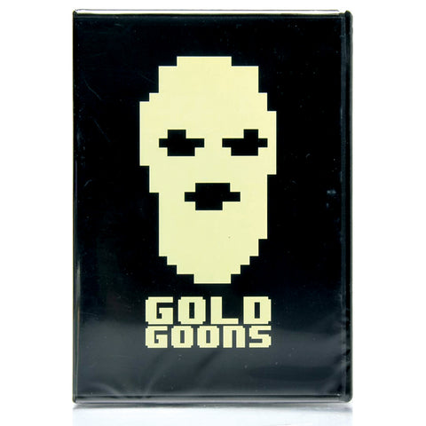Gold Goons