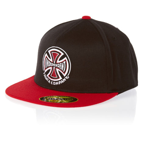 Independent Truck Co Snapback