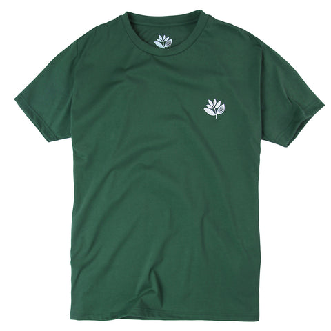 Classic Plant Tee (Green)