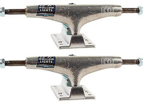 Thunder Hollow Lights (Pair)