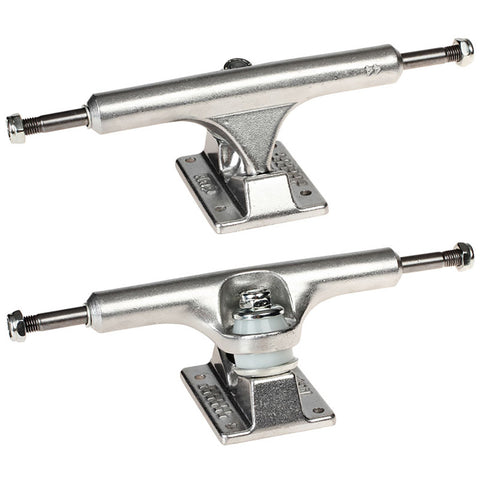 Ace Raw Skateboard Trucks