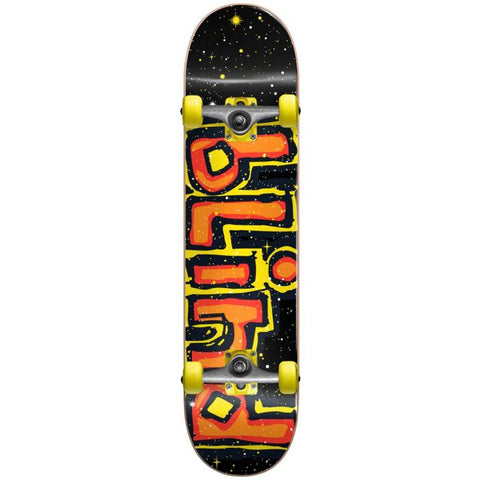 Pint Size Youth (Mini) Skateboard