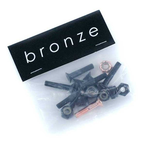 Bronze Fixing Bolt