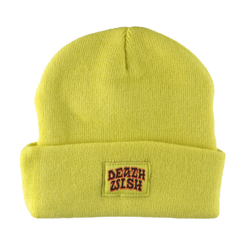 Great Death Beanie