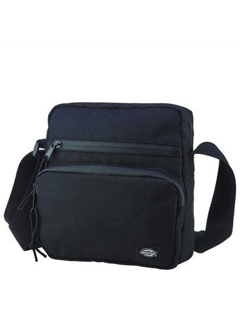 Gilmer Cross Body Bag